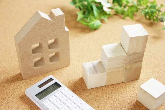 中古マンションを活用した相続税対策が有効な5つの理由
