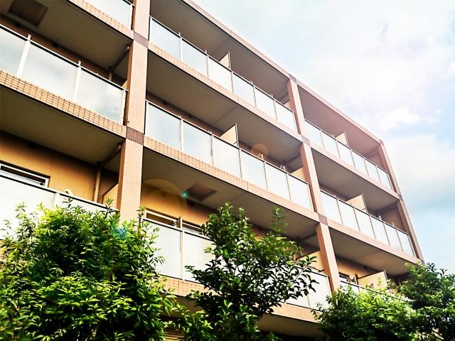 若者が多く子育てしやすい神奈川県の中古マンションの相場と特徴