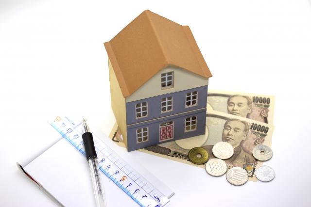 リノベーションを実施した場合、その後の固定資産税はどうなるか?