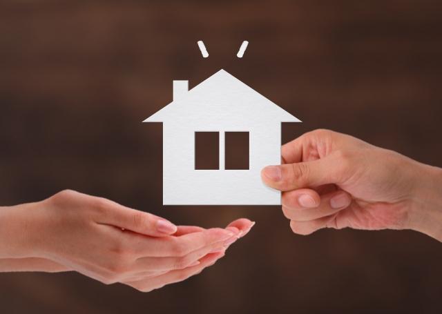 住宅リノベーションを活用して相続税をうまく節約する方法について