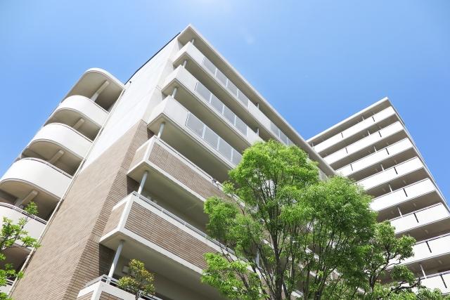 横浜市青葉区で中古マンションを買いならぜひ知っておきたいポイント