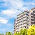 横浜市港北区で中古マンションを買うならぜひ知っておきたいポイント