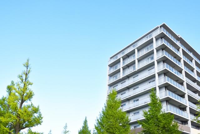 川崎市宮前区で中古マンションを買いならぜひ知っておきたいポイント