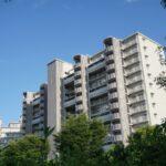 横浜市鶴見区で中古マンションを買いならぜひ知っておきたいポイント