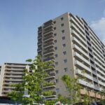 横浜市緑区で中古マンションを買いならぜひ知っておきたいポイント