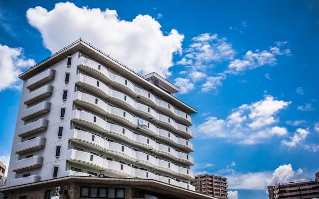 川崎市高津区で中古マンションを買うならぜひ知っておきたいポイント
