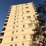 川崎市幸区で中古マンションを買うならぜひ知っておきたいポイント
