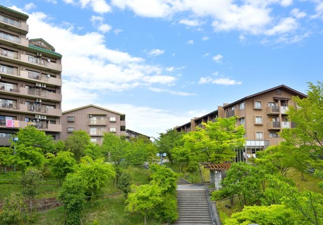 川崎市中原区で中古マンションを買うならぜひ知っておきたいポイント