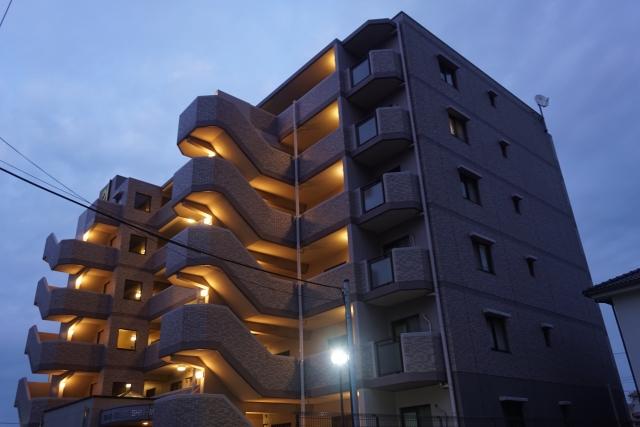 家族みんなが暮らしやすい家に!希望が叶うマンションリノベーションのポイント