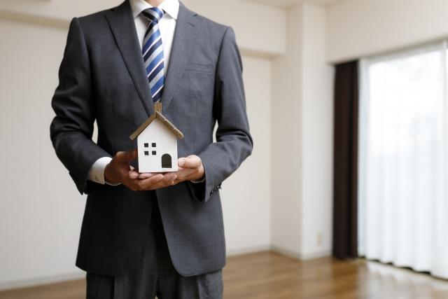 中古マンションを購入する際の不動産会社の選び方のポイントについて