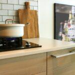 リノベーションで理想のキッチンに!真似したいリノベーションのアイデアをご紹介