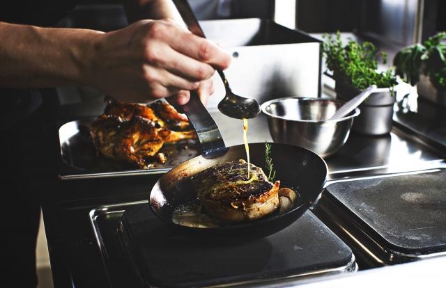 これでキッチンが生まれ変わる!リノベーション成功の秘訣とは