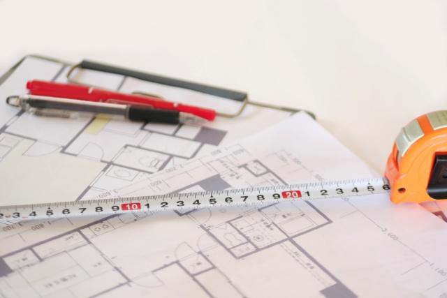 中古マンションの住み替えを行う場合に知っておくと役立つポイント