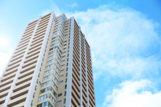 中古マンションを購入する場合に気を付けるべき注意点について