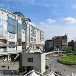 子育て世代におすすめのエリア!横浜市都筑区で子どもを伸び伸びと育てよう