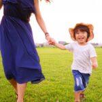 子連れで遊びに行こう!都筑区の子供と楽しめるイベント情報